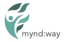 MYND:WAY